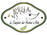 Achillea Boutique